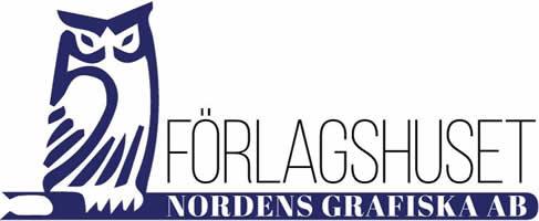 Förlagshuset Nordens Grafiska